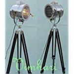 création ampoule TOP 7 image 4 produit