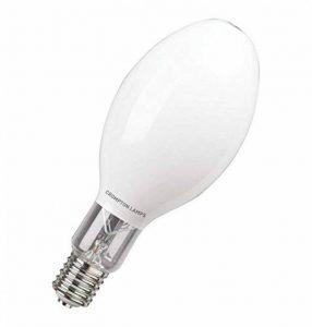 Crompton Lamps Coated, E40, 39000lm, 400Watts de la marque Crompton image 0 produit
