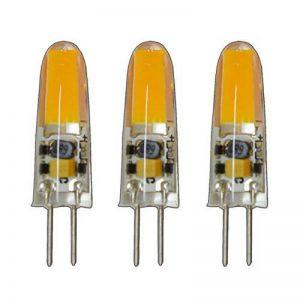 culot ampoule 12v TOP 6 image 0 produit