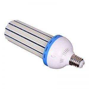 CY lED 100W e40 lampe, ampoule lED 2835 sMD blanc 549LEDs ampoule lampe éclairage 9800LM 6500 k performance spot, 100–240 v cA de la marque CYDELED image 0 produit