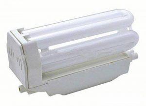 Destello S.L. Ampoule basse consommation R7S 24W de la marque Destello S.L. image 0 produit
