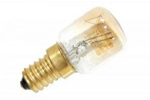 différentes ampoules TOP 3 image 0 produit