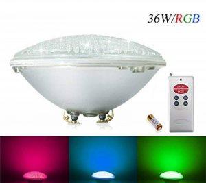 différentes ampoules TOP 5 image 0 produit