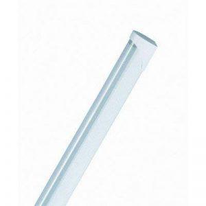 dim fluorescent tubes TOP 4 image 0 produit