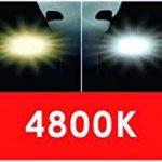 Dino 130072 ampoules halogènes xenon hB3–look e13 12 v 60 w (9005) de la marque Dino image 1 produit