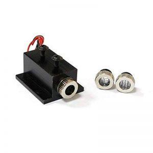 diode bleu TOP 1 image 0 produit