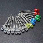 diode bleu TOP 9 image 3 produit