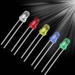 diode lumineuse TOP 5 image 1 produit