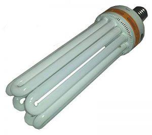 Double revêtement 6u Eco Ampoule CFL 200w de la marque Giant image 0 produit