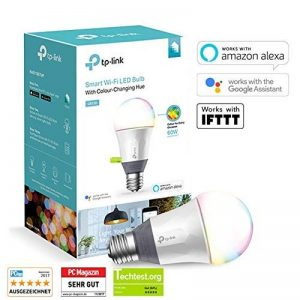 douille wifi TOP 0 image 0 produit