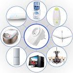 douille wifi TOP 3 image 2 produit
