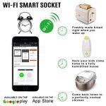 douille wifi TOP 3 image 4 produit