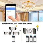 douille wifi TOP 5 image 3 produit