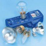 Draper 57574 Testeur de batterie, ampoule et fusible (Import Grande Bretagne) de la marque Draper image 2 produit