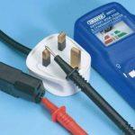 Draper 57574 Testeur de batterie, ampoule et fusible (Import Grande Bretagne) de la marque Draper image 3 produit