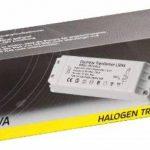 durée de vie ampoule halogène TOP 2 image 1 produit