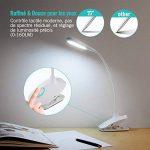 durée de vie ampoule led TOP 11 image 1 produit