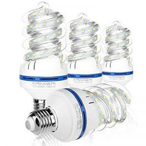 durée de vie ampoule led TOP 3 image 0 produit