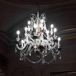 E14 Bougie Ampoule LED 6W Candle Light Blanc Froid 4500k ,480lm,Equivalent à Ampoule Halogène 60W,360° Faisceau,220-240V de la marque DaSinKo image 4 produit