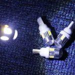 eclairage led haute puissance TOP 3 image 2 produit