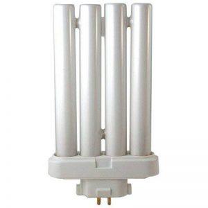 Eiko 49315fml27/6527Quad Tube ampoule fluo compacte, 6500K de la marque EiKO image 0 produit