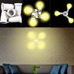 electricité ampoule TOP 3 image 4 produit