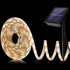 energy led TOP 11 image 0 produit