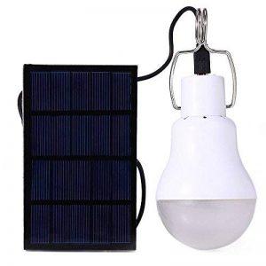 energy led TOP 5 image 0 produit