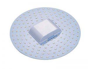 Equivalence ampoule fluocompacte et led -> votre comparatif TOP 10 image 0 produit