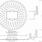Equivalence ampoule fluocompacte et led -> votre comparatif TOP 10 image 2 produit