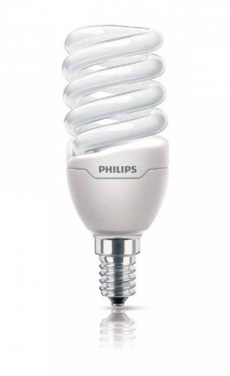 Et 2019gt; Ampoule Fluocompacte Led Equivalence Votre Pour OkZiPTXu