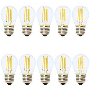 equivalence ampoule TOP 12 image 0 produit