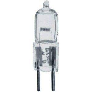 Eveready clear capsule G4 20 Watt - Halogène pour hotte à deux broches 1 -pièce de la marque Eveready image 0 produit