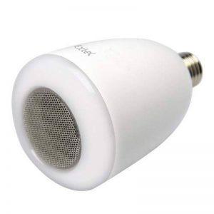 Extel Ampoule Meli Musical Wifi de la marque EXTEL image 0 produit