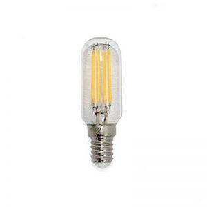 F-Bright Ampoule LED pour hotte aspirante E14, 4W, 8,4x 2,5cm de la marque F BRIGHT image 0 produit