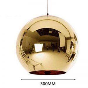 fabricant ampoule led TOP 12 image 0 produit