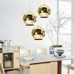 fabricant ampoule led TOP 12 image 3 produit