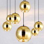 fabricant ampoule led TOP 12 image 4 produit