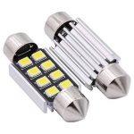 fabricant ampoule led TOP 13 image 4 produit
