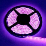 fabricant ampoule led TOP 2 image 2 produit