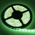 fabricant ampoule led TOP 2 image 4 produit