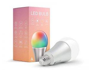 fabricant ampoule led TOP 3 image 0 produit