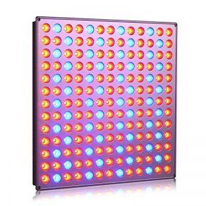 fabricant ampoule led TOP 5 image 0 produit