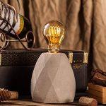 fabricant ampoule led TOP 6 image 1 produit