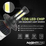fabrication ampoule TOP 6 image 2 produit