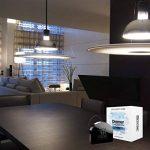 Fibaro FGD-212 Dimmer 2 Z-Wave Variateur de Lumière de la marque Fibaro image 4 produit