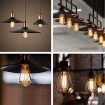 filament lampe à incandescence TOP 10 image 3 produit