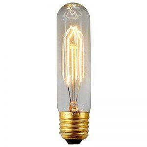 filament lampe à incandescence TOP 4 image 0 produit