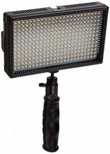 filtre ampoule led TOP 1 image 0 produit