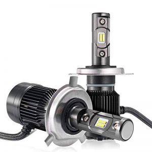 filtre ampoule led TOP 9 image 0 produit